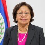 PM MOTTLEY HAILS APPOINTMENT OF CARICOM'S NEW SECRETARY GENERAL