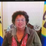 PM MOTTLEY URGES COTED TO FOLLOW-UP ON MANDATES