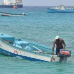 Barbados Reaffirms Commitment To Sustainable Fishing