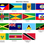 STATEMENT BY HEADS OF GOVERNMENT OF THE CARIBBEAN COMMUNITY ON ASSASSINATION OF HAITIAN PRESIDENT JOVENEL MOISE