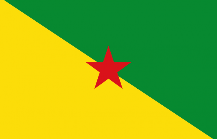 Flag_of_French_Guiana