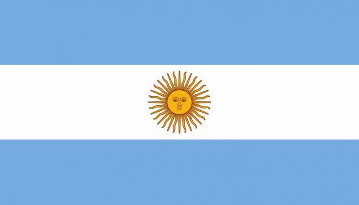 argentina-flag