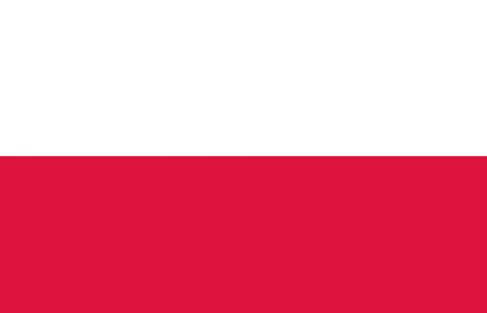 poland-flag-medium
