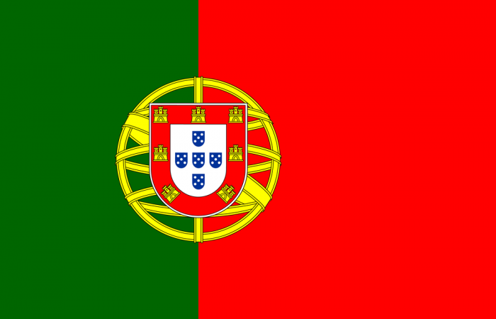 portugal-flag-medium