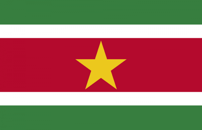 suriname-flag